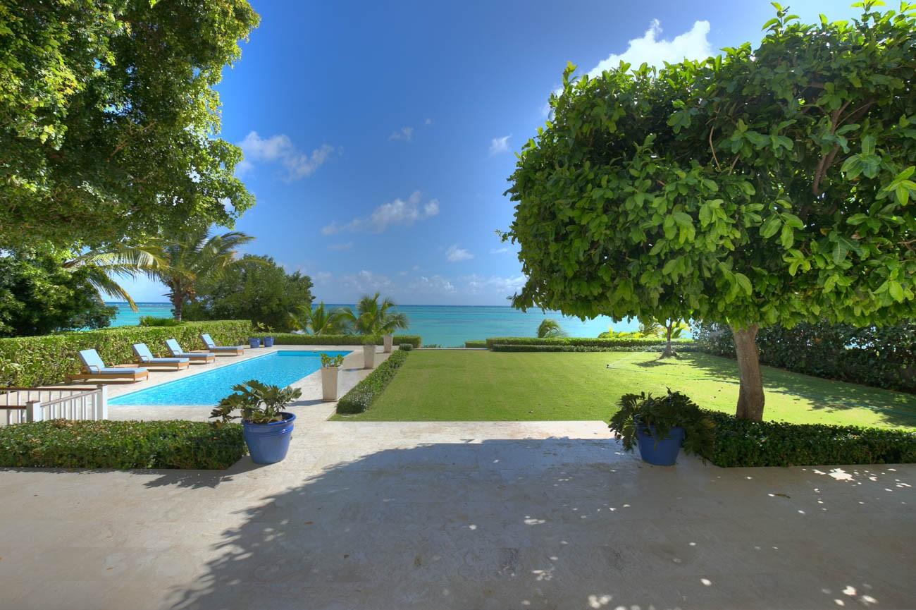 Punta cana vacation rentals Punta Cana