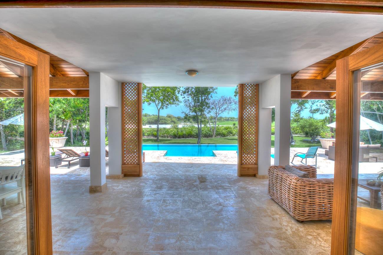 Bavaro punta cana Punta Cana