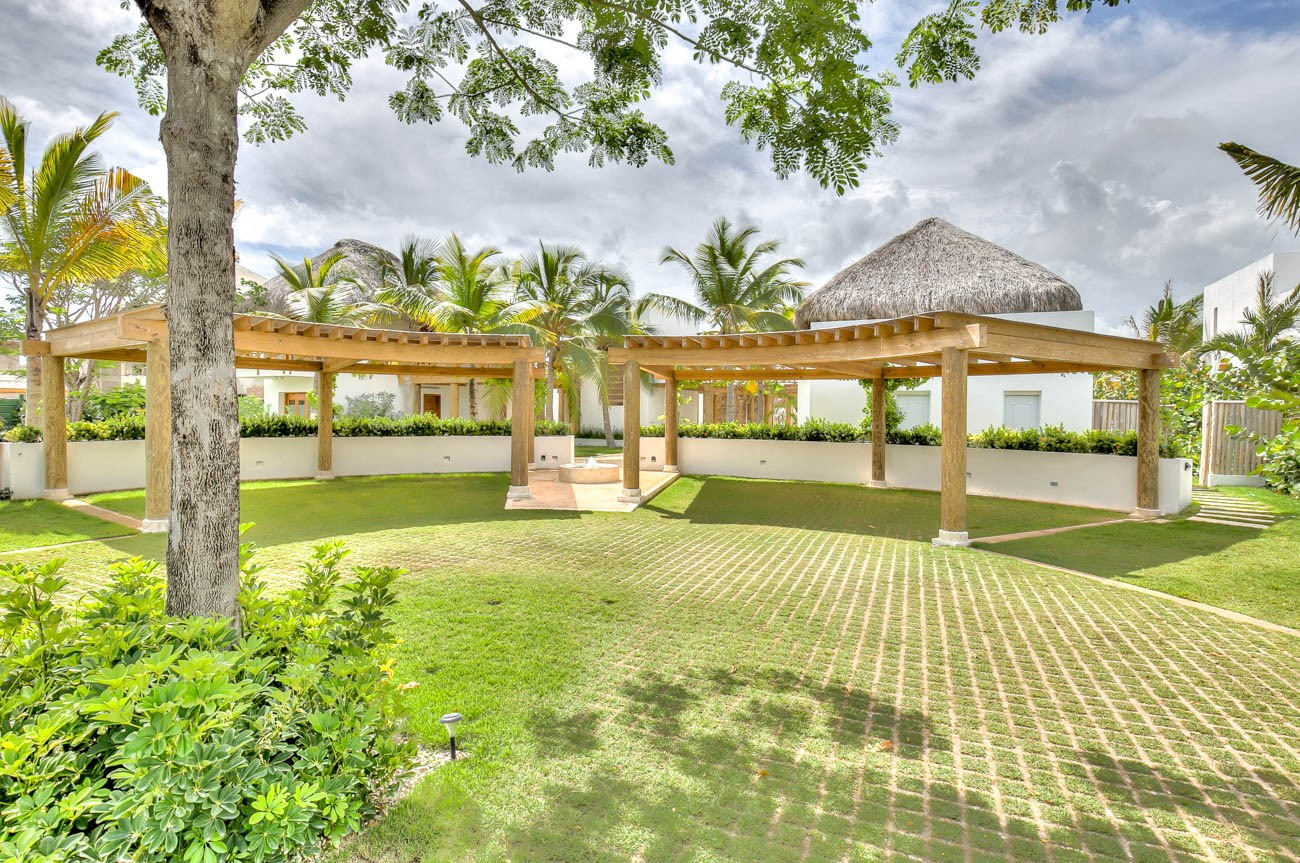 Dominican Republic tourism Higuey