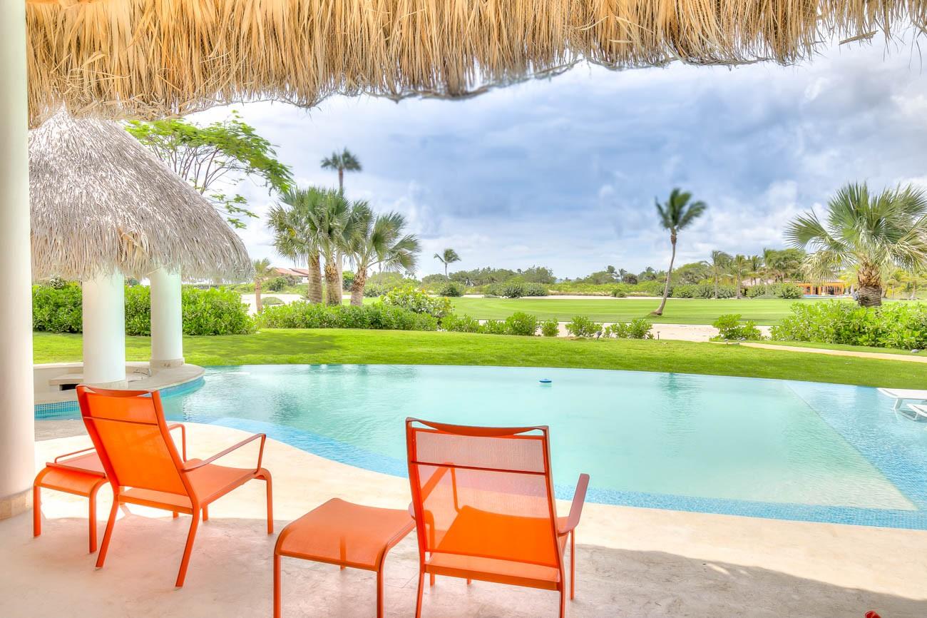 Excellence punta cana Punta Cana