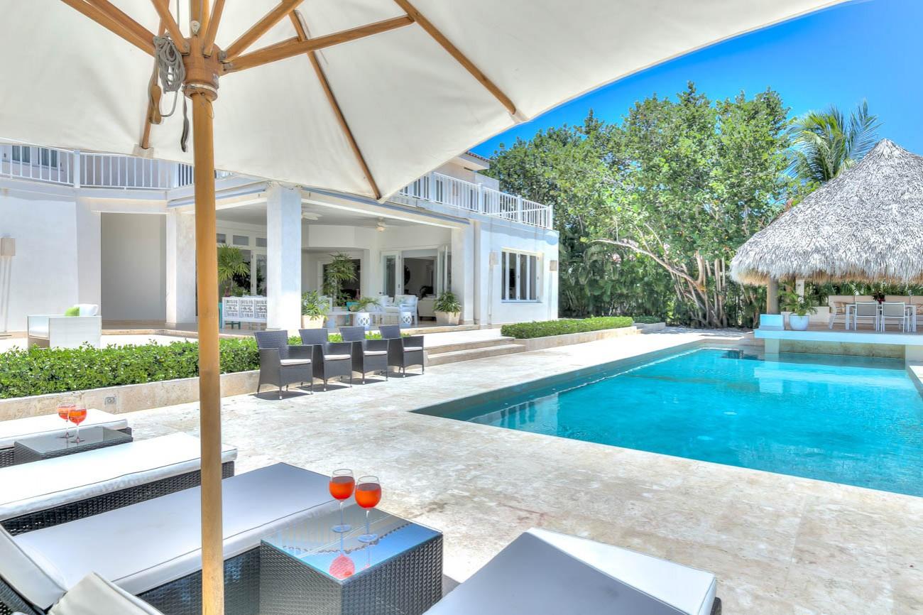 Best resorts in Punta cana Punta Cana