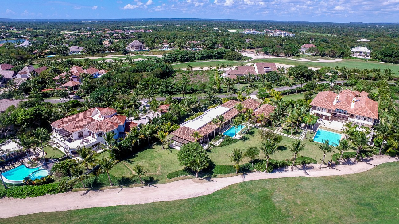 Punta cana Dominican Playa