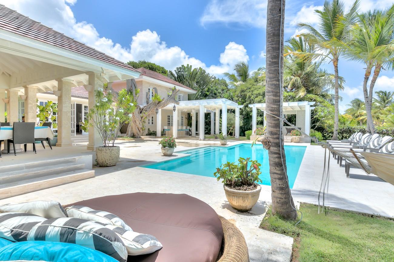 Punta cana rentals Resort