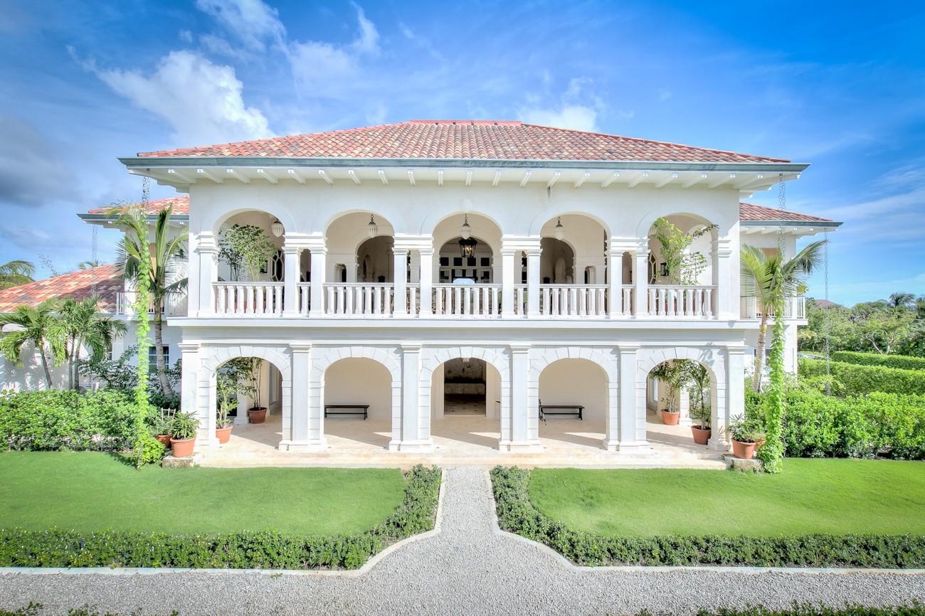 Best resorts in Punta cana Unta Cana